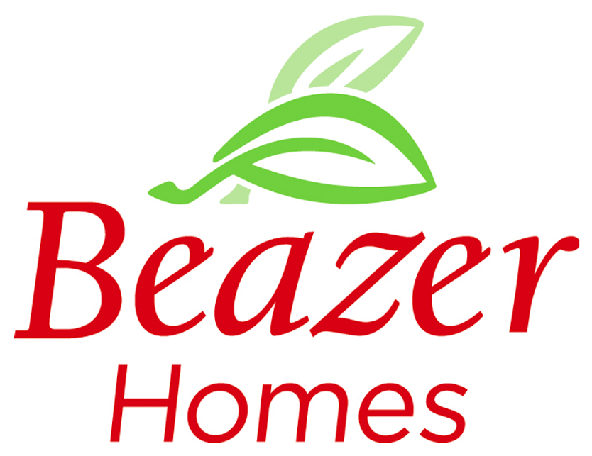 Beazer Home Design Studio 100 Hovnanian Home Design Gallery 100 Beazer