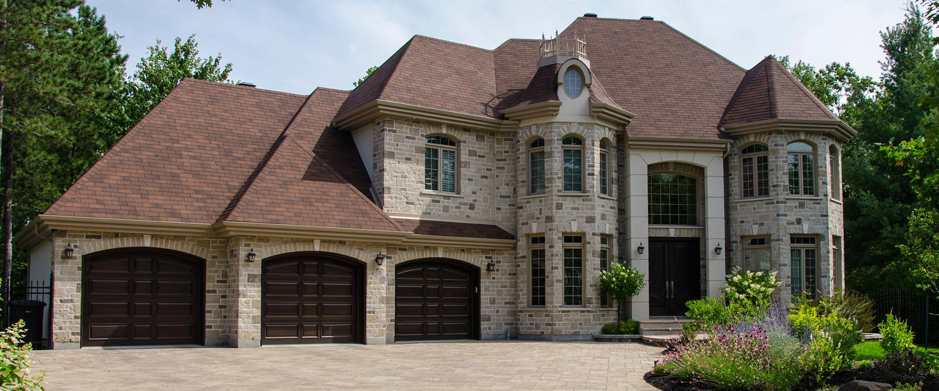 northeast houston real estate