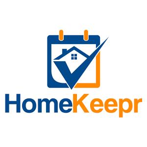 HomeKeepr App Keller Williams Realty Northeast Real Estate Agents