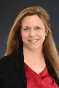 Diane Bowdoin Keller Williams Realty Northeast Kiingwood, Texas